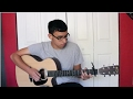 Julia Michaels - Issues (Acoustic Cover)