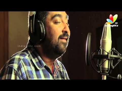 Shararaandhal Song | Kunjananthante Kada Malayalam Movie Song | Mammootty, Nyla Usha, Salim Kumar