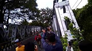 Video Gempa Lombok: Jembatan Retak & Warga Panik MP3, 3GP, MP4, WEBM, AVI, FLV Januari 2019