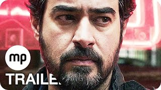 Nonton THE SALESMAN Trailer German Deutsch (2017) Film Subtitle Indonesia Streaming Movie Download