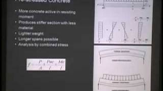 ARCH 324 - Combined Stress - Lecture 2