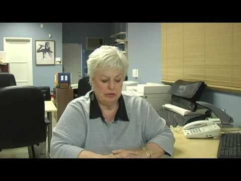 Paying Taxes : Income Tax Preparation Tips