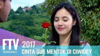 Video FTV Anggika Bolsterli & Ridwan Ghany | Cinta Gue Mentok Di Ciwidey MP3, 3GP, MP4, WEBM, AVI, FLV September 2018