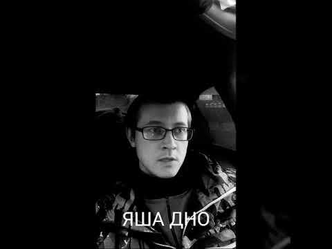 Яндекс такси.протест и забастовка против монополистов, Яндекс такси сделал из водителей рабов