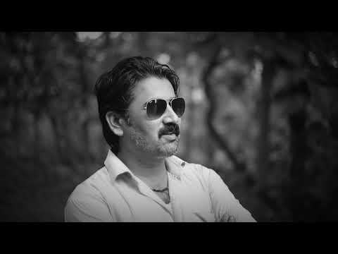Kishore Kumar Dhyavanapelly