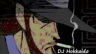 ITALO-DISCO '80&MUSICA ITALIANA ANNI '80 E '90 (Selezione Al Juke-box) DJ HOKKAIDO