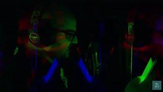 Ronin - Public Enemy | Prod. eBeatz