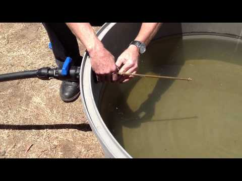 Video of How to install a Philmac PN10 sleeve valve