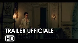 Royal Affair Trailer Italiano Ufficiale