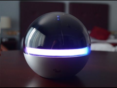 5 New Tech Inventions