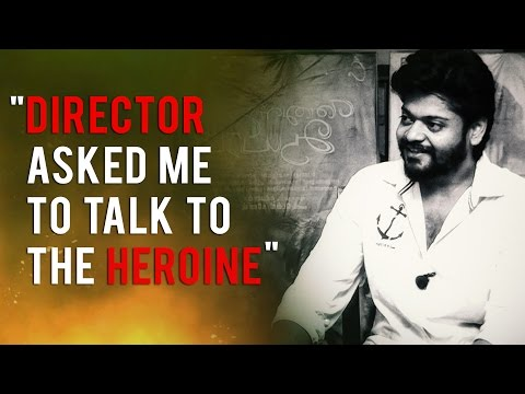 Maha--Director-asked-me-to-talk-to-the-heroine