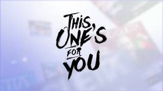David Guetta feat. Zara Larsson - This One's For You (Teaser) (UEFA EURO 2016™ Official Song) - YouTube