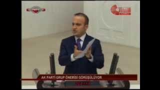 Av. Bülent Turan: Millet irfan sahibidir, Erdoğan\\\'ı da tanır Kılıçdaroğlu\\\'nu da!