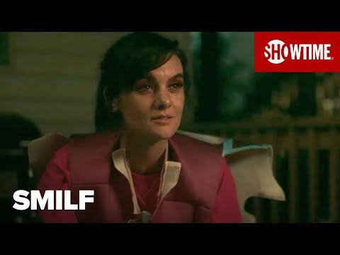 'Now Would Be the Time to Go' Ep. 10 Official Clip | SMILF | Season 2