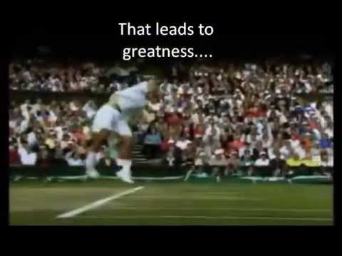 Must See Inspirational Sports Video