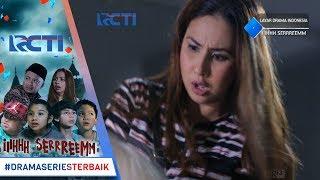 Download Video IH SEREM - Inilah Dalang Dibalik Sosok Noni Belanda [24 OKTOBER 2017] MP3 3GP MP4
