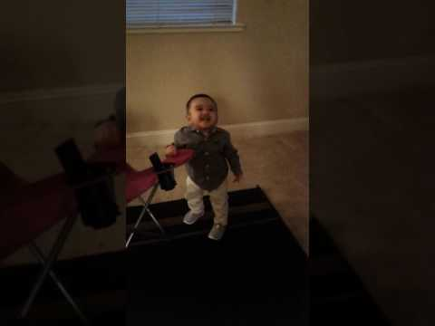 BABBY HOT MOVES (видео)