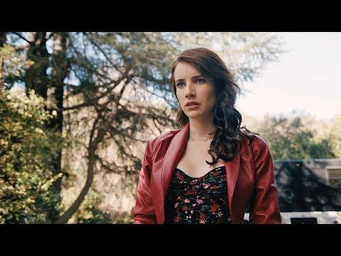 Emma Roberts | AHS 1984 All Scenes [1080p]