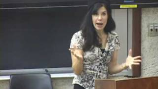 History 2D: Science, Magic, And Religion, Lecture 4, UCLA
