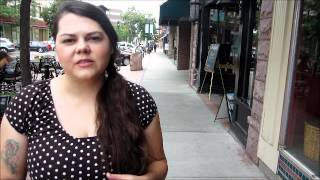 Video Human Trafficking in South Dakota MP3, 3GP, MP4, WEBM, AVI, FLV Juli 2018