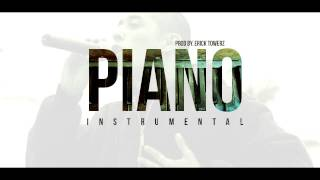 Download Lagu Piano - Beat Piano Instrumental - Hip Hop Rap 2016 Smooth Style Mp3