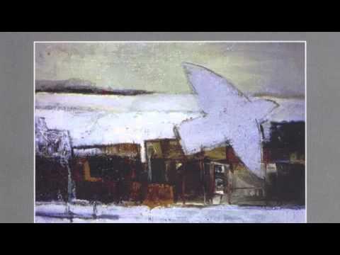 Александр Башлачёв: Все От Винта! . альбом: Башлачев\u200e III