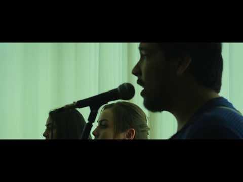 Mour - Vento (Sessions) (видео)