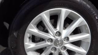 Nonton 2012 Toyota Camry Indooroopilly, Ipswich, Western Suburbs, Gold Coast, Brisbane, QLD U16425 Film Subtitle Indonesia Streaming Movie Download