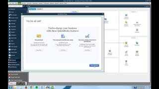 QuickBooks 2016 New Company Set Up full download video download mp3 download music download