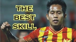 Video Andik Vermanysah The Best Skill, Assist, Dribble, And Goals Selangor FC MP3, 3GP, MP4, WEBM, AVI, FLV Juni 2018