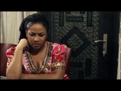 IFEDOLAPO - LATEST 2015 NOLLYWOOD YORUBA MOVIE TRAILER