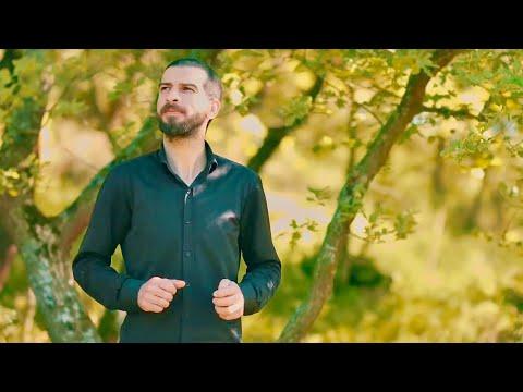 Mübarek Navdar - Malan Barkır Le Le - Kürtçe Şarkılar