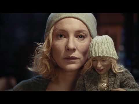 Preview Trailer Manifesto, trailer italiano