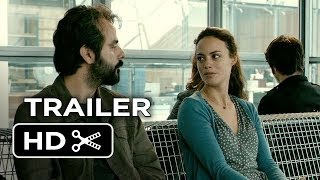 Nonton The Past Trailer 1  2013    French Drama Movie Hd Film Subtitle Indonesia Streaming Movie Download