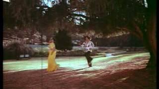 Jabilitho Cheppana-Full Song-Vetagadu