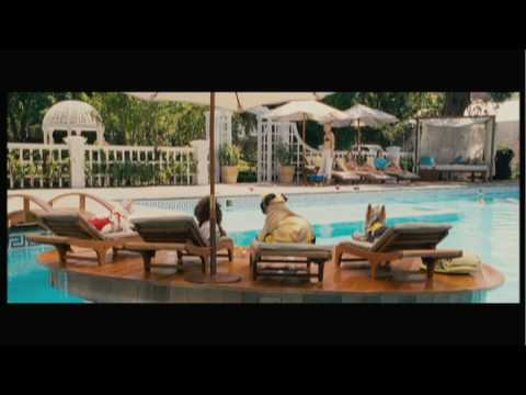 Beverly Hills Chihuahua – Pool Party Clip