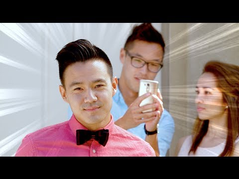 WongFuProductions - Behind the Scenes: http://youtu.be/Vr5ceiZp9-I Check out more videos by LG G3: https://www.youtube.com/user/LGMobileHQ/lgg3 Thanks LG G3 for helping make thi...