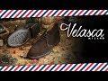 МУЖСКОЙ СТИЛЬ: VELASCA MILANO SHOES REVIEW (ENGLISH SUBTITLES) / ОБЗОР ОБУВИ VELASCA MILANO