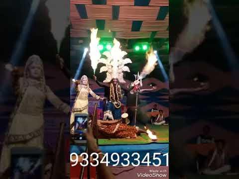 Video Kali sankar download in MP3, 3GP, MP4, WEBM, AVI, FLV January 2017
