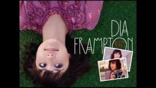 Download Lagu Dia Frampton - walk away (Male V.) Mp3