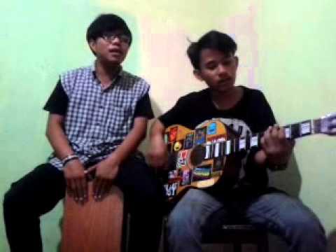 Kapital-tak bernyawa (cover) SM feat Lasta