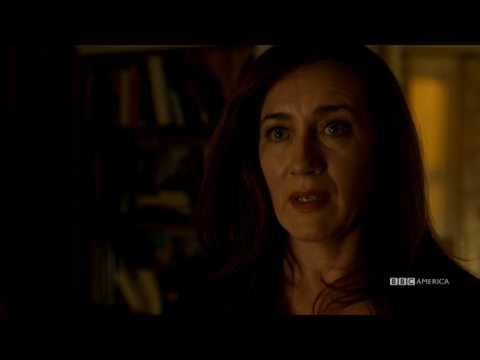 Orphan Black Season 5 | Standoff (Ep 8 Spoilers) | BBC America