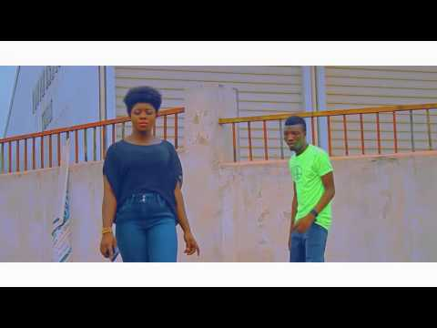 Kwabena Kwabena  - Tuamudaa (Official Dance Video) By One Cedi