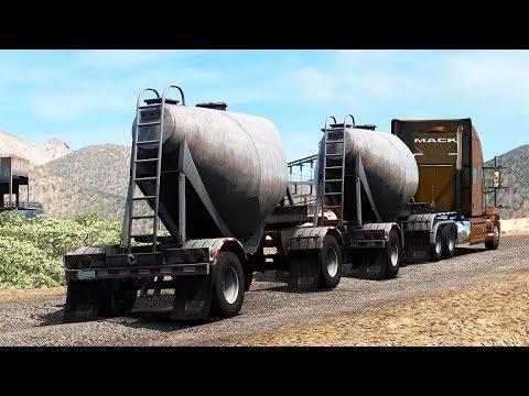 Ownable dry bulk v1.4 1.36.x