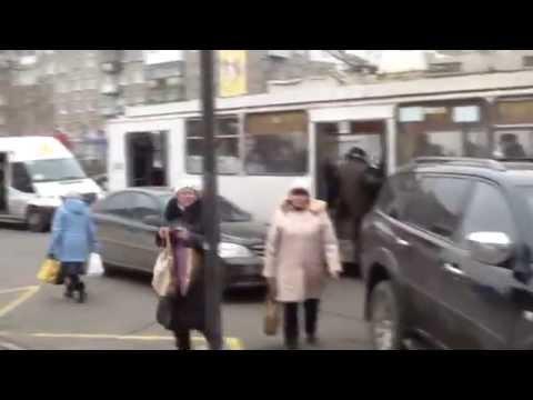 35 СтопХам Омск - Замечательный мужик