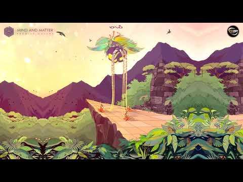 Liftshift – Burn Inside (Mind & Matter Remix)