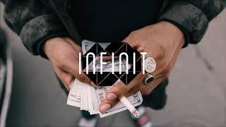 Slum Village - Get Dis Money (jarjarjr Remix)