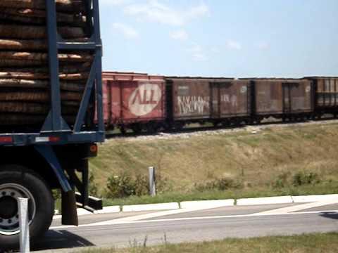 trem em Pelotas RS