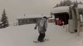Nonton Ramon Patierno Sick Snow Blade Edit 2013 Film Subtitle Indonesia Streaming Movie Download