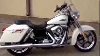 5. 2014 Harley-Davidson Dyna Switchback 303699